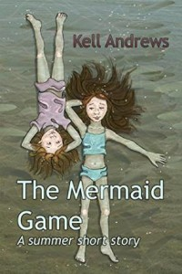 The Mermaid Game